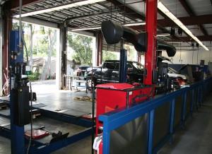 quick-lane-service-garage-doors